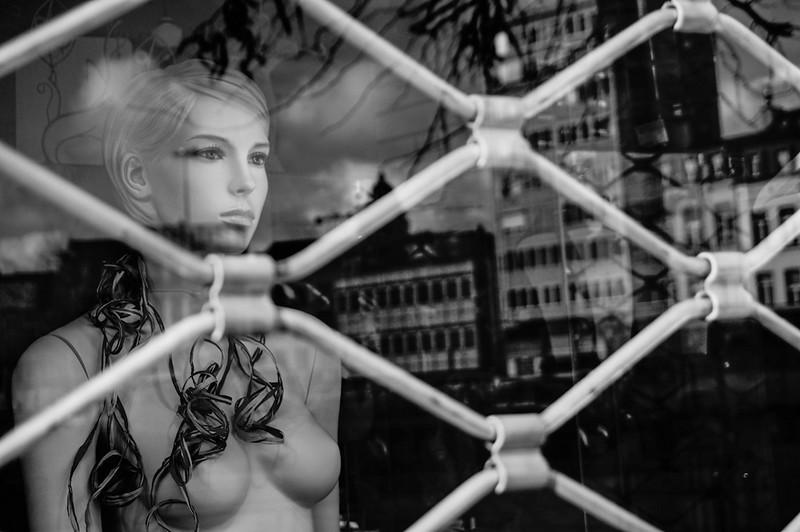 Foto: Themis Giordano Meltis