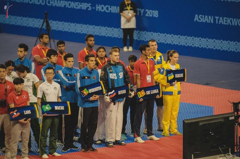 Asian Championship Poomsae Day 1 20180524 0188.jpg