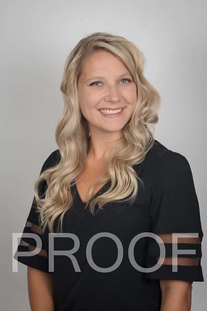 Headshot-UB Ortho-Lindsay Aldrich Proofs