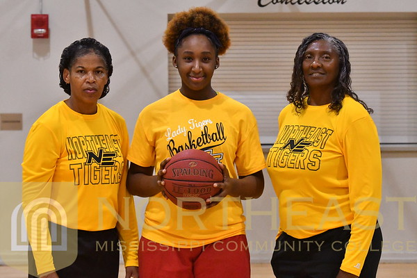 2019-07-17 WBB Women's Basketball Camp -- County by County Photos