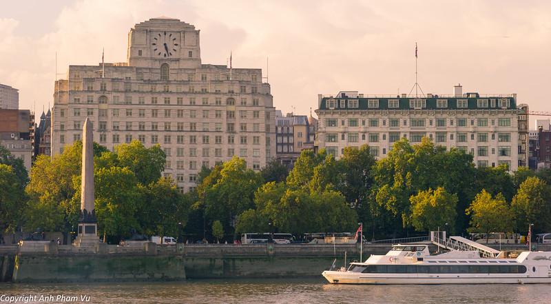 London September 2014 243.jpg