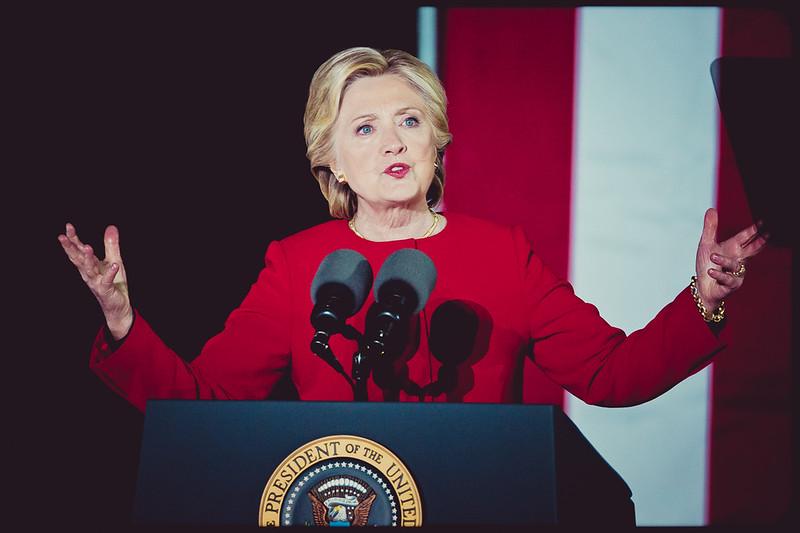 HillaryClintonElectionEve-AkshaySawhney-3736.jpg