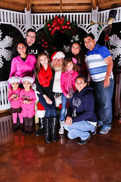 Santa1-2013-186.jpg