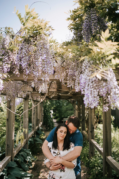 Kayce&Chris_Engagement-14.jpg