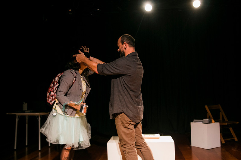 Allan Bravos - essenCIA Teatro - Reexistencia-1323.jpg