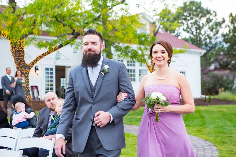 20170929_Wedding-House_0472.jpg