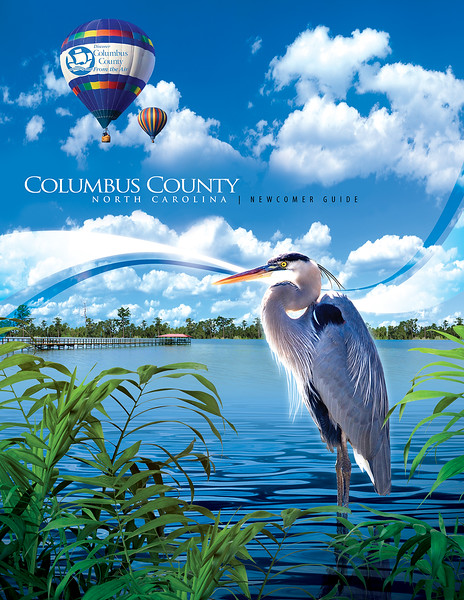 Columbus County (NC) NCG 2008 - Cover 1.jpg