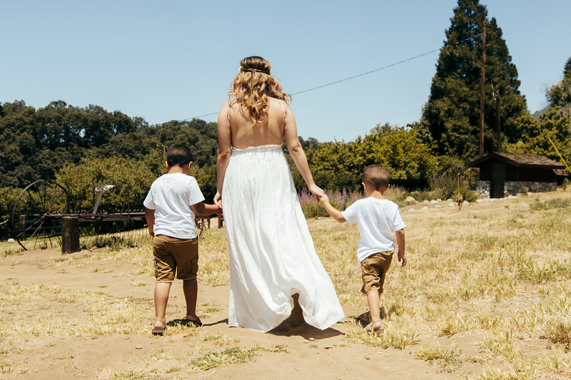6-4-17 Bristina - Mommy & The Boys-9123.jpg