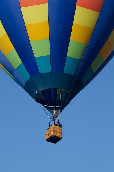 2012-10-20 Carolina BalloonFest 398.jpg