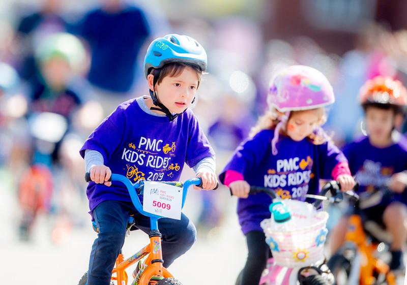 153_PMC_Kids_Ride_Suffield.jpg