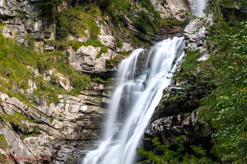 2016-09-01 Wasserfall Diesbach - 0U5A8527.jpg