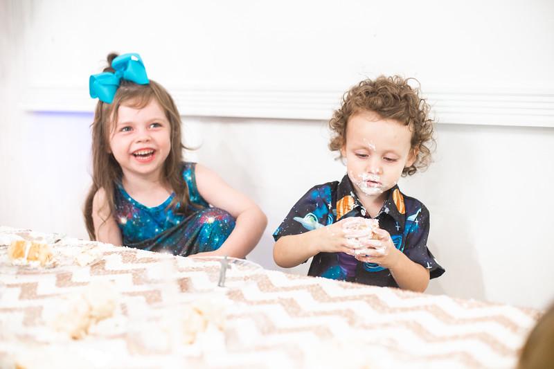 2019-09-14-Rockett Kids Birthday-125.jpg
