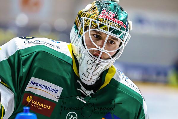 30.01.20   MS Hockey - Sparta 3-2 OT   Get