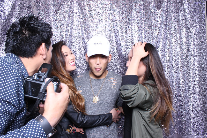 Guest House Events Photo Booth Hideout Originals (197).jpg