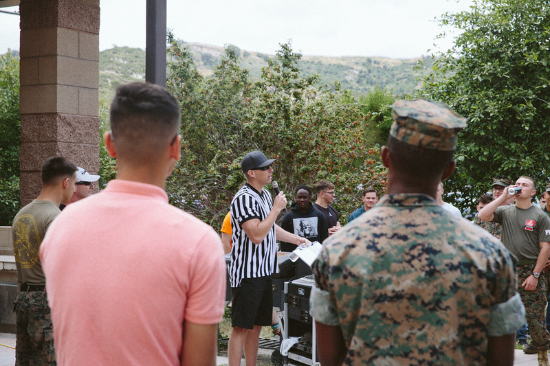 Camp Pendleton Barracks Bash-24.jpg