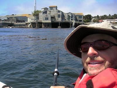 2007-07-Monterey