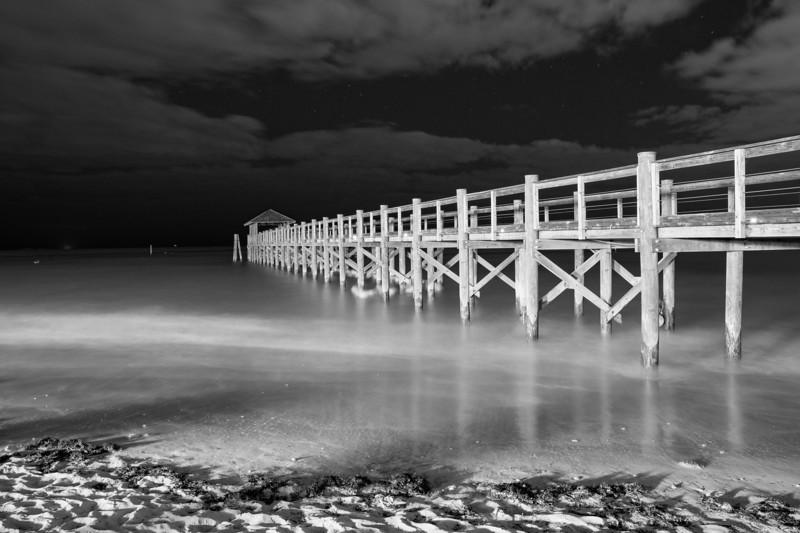 Baha Mar Pier-02264.jpg