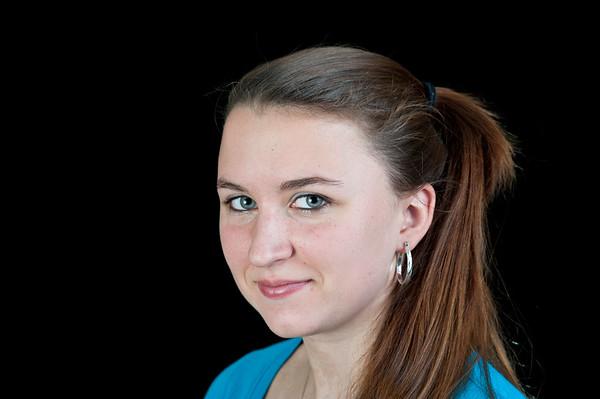 Rachel 10-9-2010