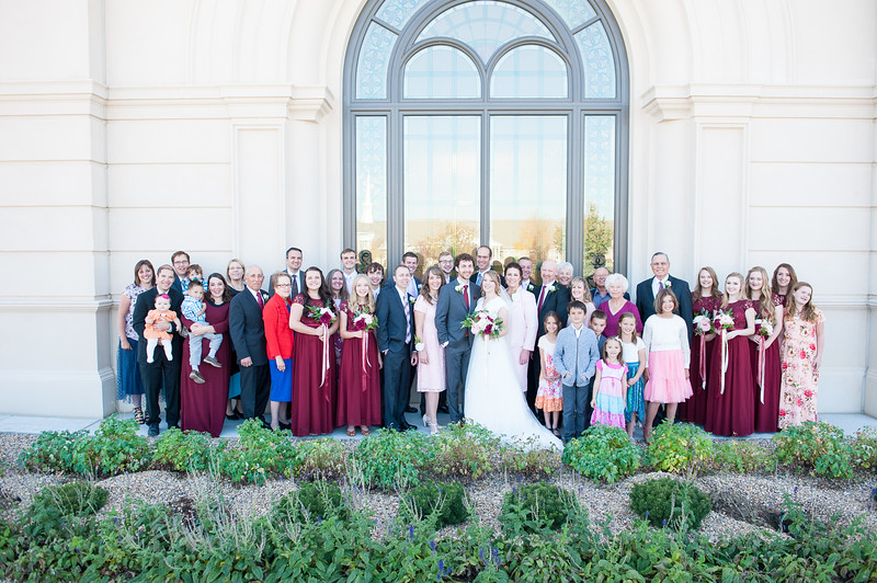Corinne Howlett Wedding Photo-107.jpg