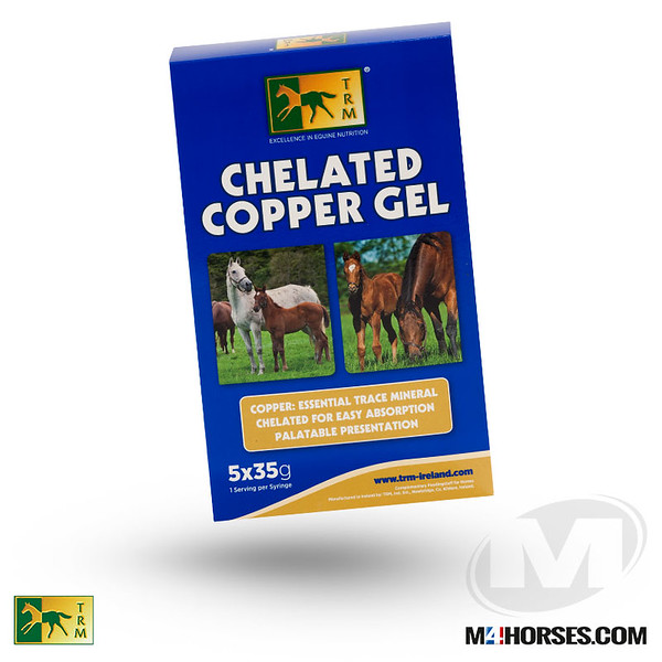 TRM-Chelated-Copper-Gel-5x35g-Jan-15.jpg