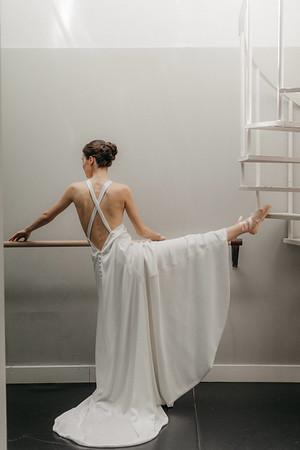 Ballet Impúribus