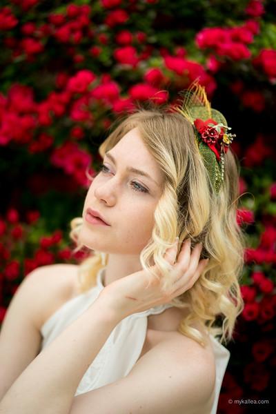 Sarah Bentam-Jazz-61.jpg