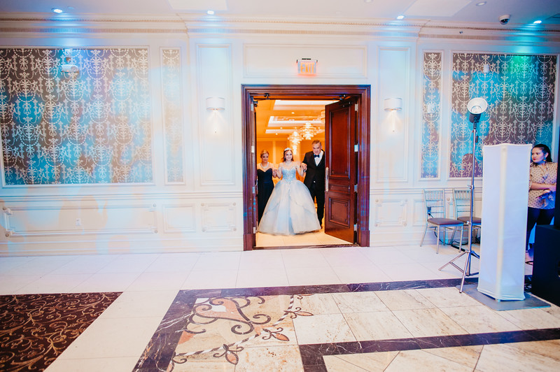 First Dance Images-92.jpg