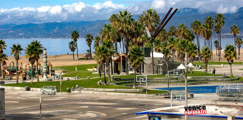 Venice Beach Fun-242.jpg