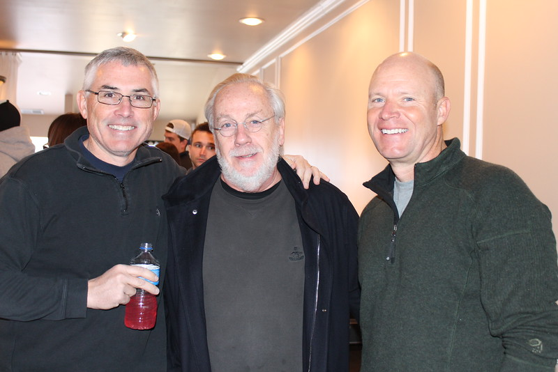 Tom McDonald, Jim Cartwright, Jim Pustinger 1.JPG