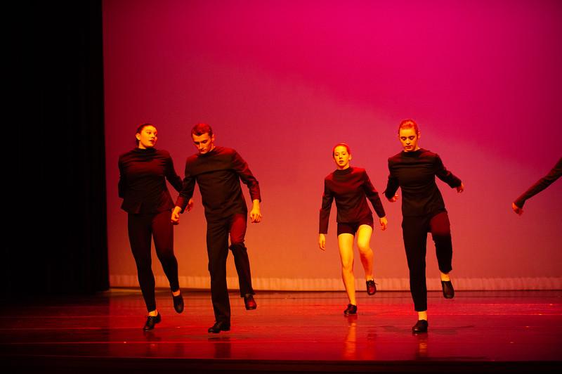BalletETC-5020.jpg