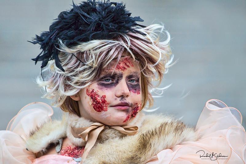 zombie 2016-161029-FFF-11521-sig.jpg