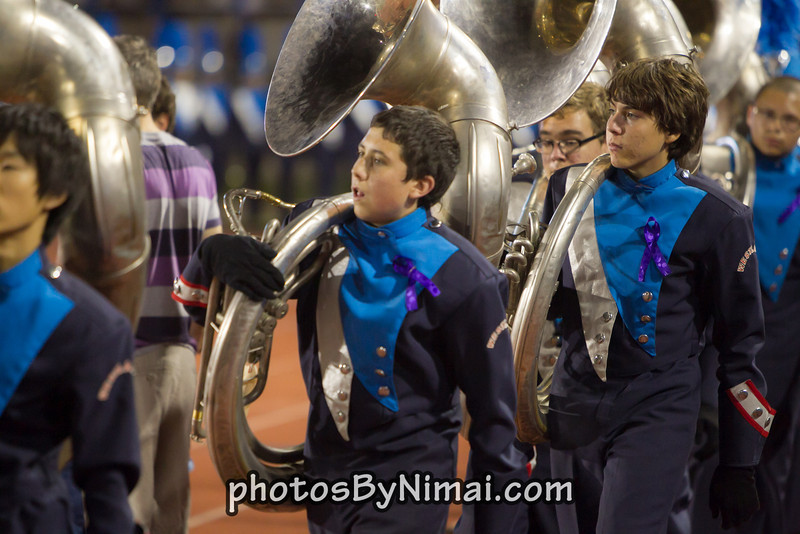 WHS_Band_Game_2013-10-04_3521.jpg