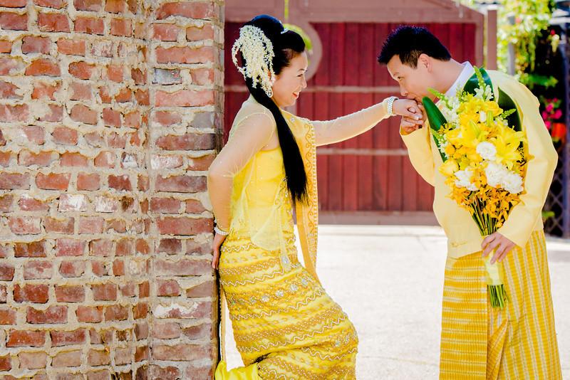 Bora-Thawdar-wedding-jabezphotography-1537.jpg