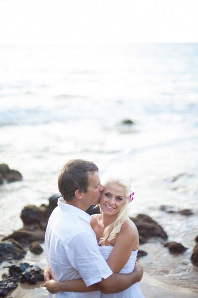 20121011_WEDDING_Janny_and_Mike_IMG_1369.jpg