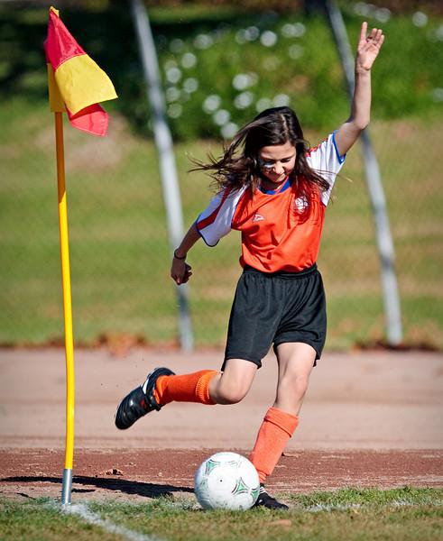 Soccer game Smashing Pumpkins-48.jpg