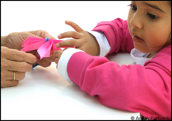 Origami NYC (37).jpg