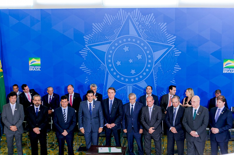 29082019_Evento Planalto_Senador Marcos do Val_Foto Felipe Menezes_8.jpg