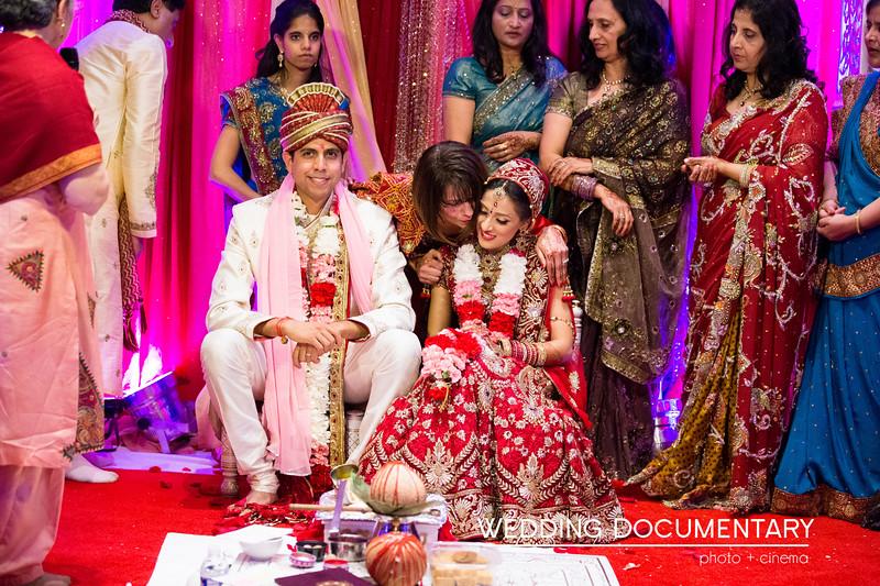 Deepika_Chirag_Wedding-1519.jpg
