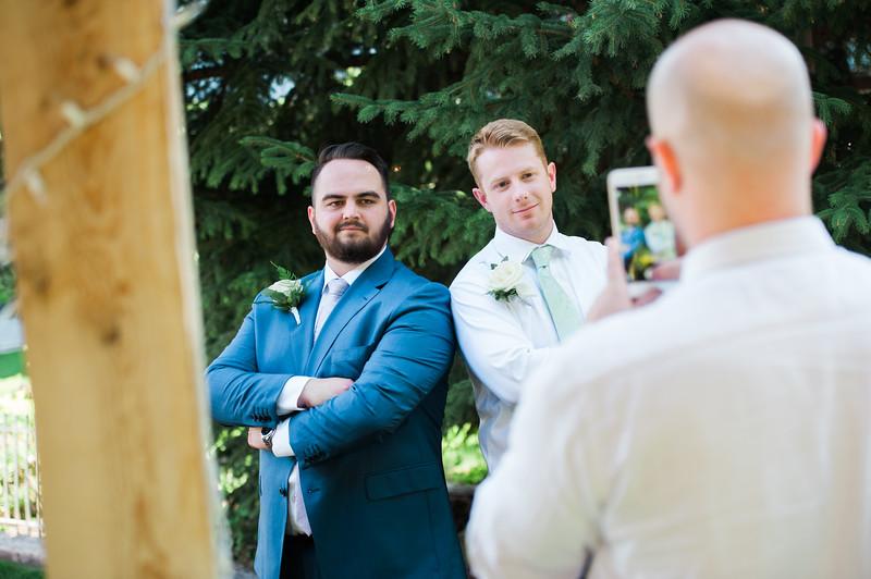 Kupka wedding photos-738.jpg