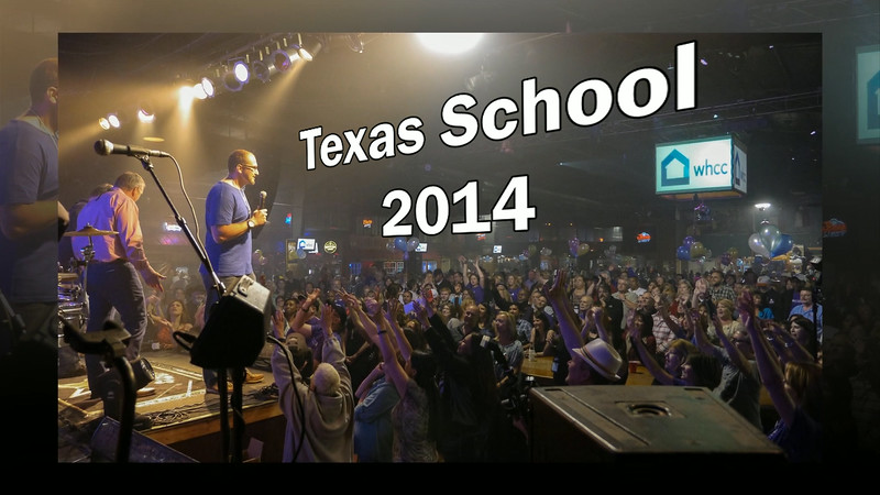 TexasSchool01_2014c.mp4