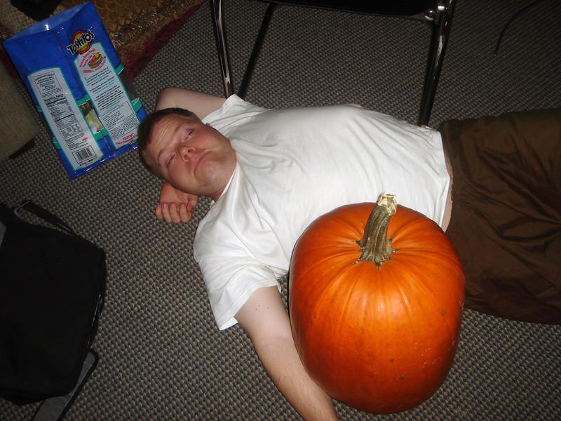 Halloween-2005-24.JPG