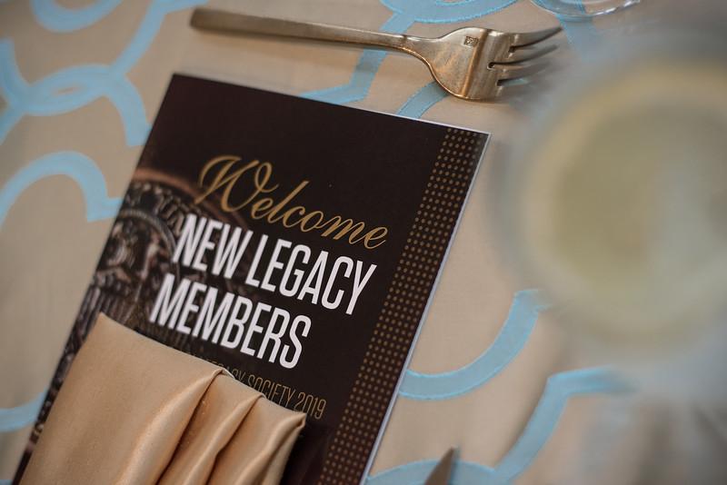 Texas A&M Foundation Legacy Society-2.jpg