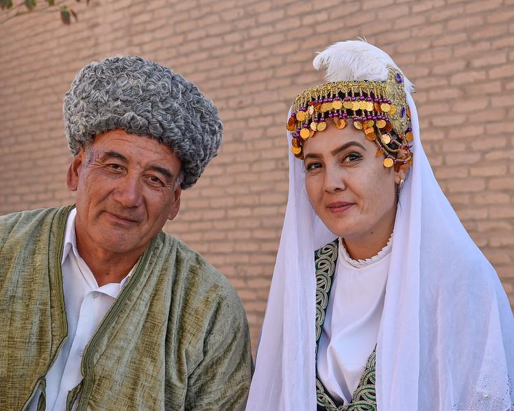 Usbekistan  (225 of 949).JPG