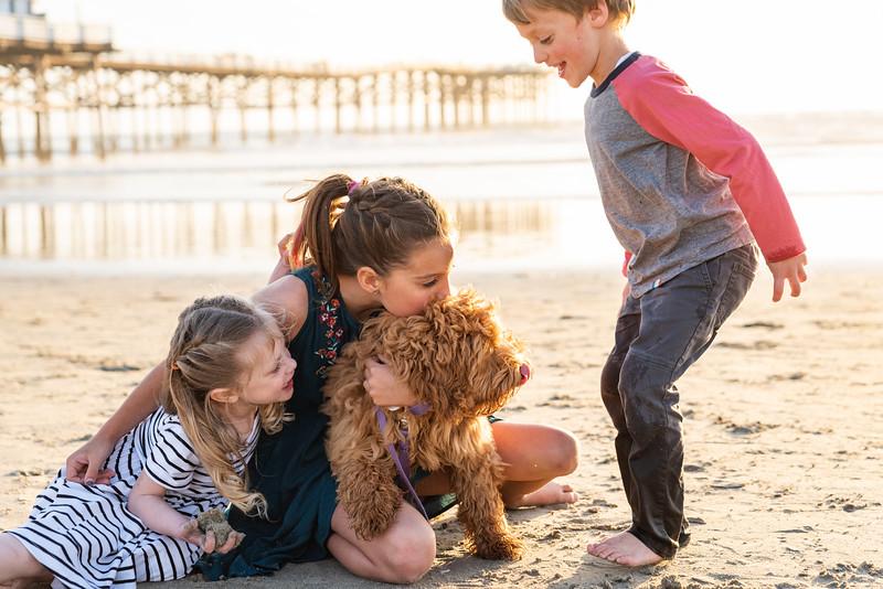 Pacific Beach 2019-4051.jpg