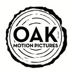 WHEN FUCKING SPRING IS IN THE AIR - OAK Motion Pictures