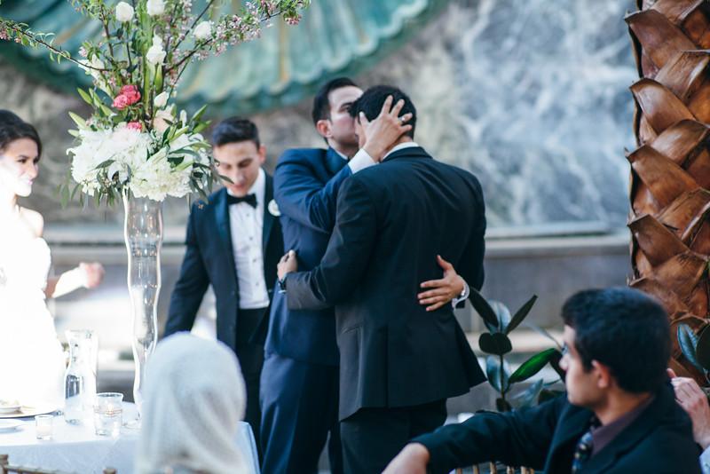Le Cape Weddings_Sara + Abdul-596.jpg
