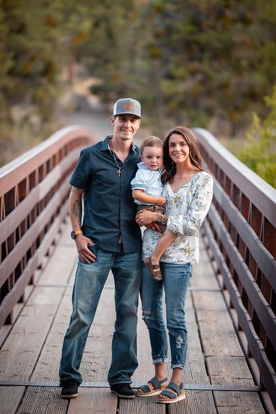 Wilson Family 2020-2.jpg