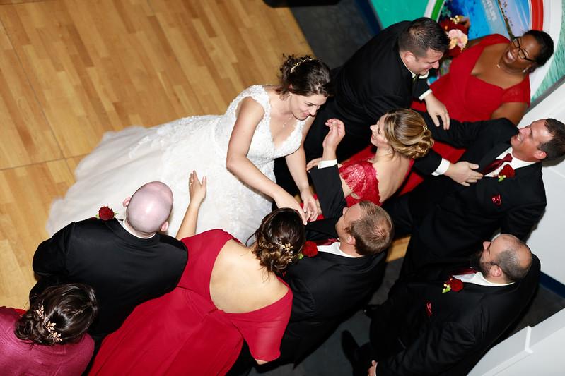 1604-Trybus-Wedding.jpg