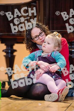 © Bach to Baby 2017_Alejandro Tamagno_Highgate_2018-01-29 010.jpg