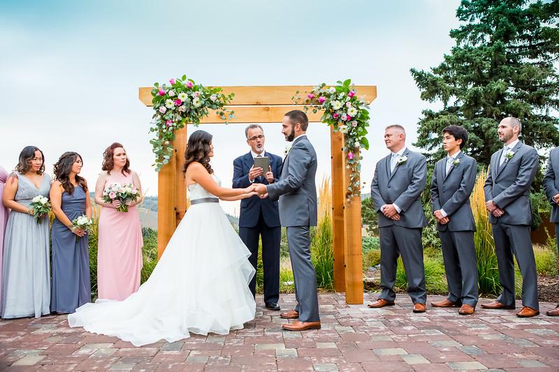 20170929_Wedding-House_0586.jpg